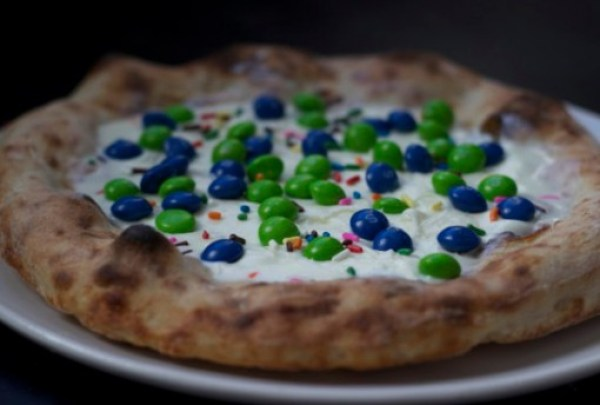 Top 10 Recipes to Make With Skittles
