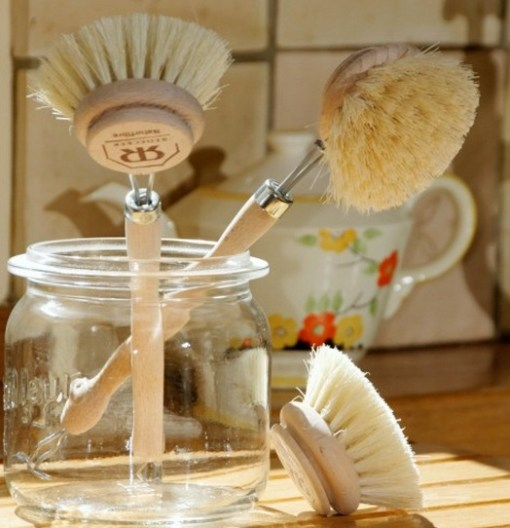 Top 10 Unusual Washing Up Brushes