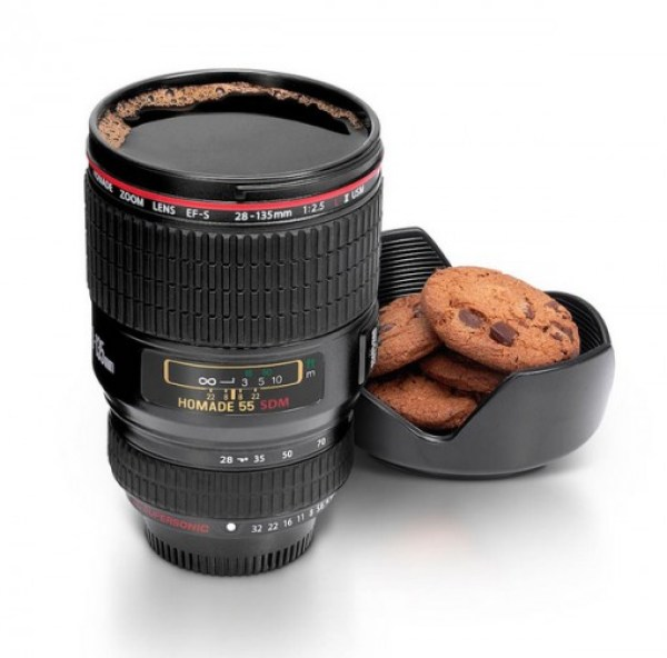 Top 10 Rather Handy Biscuit Pocket Mugs