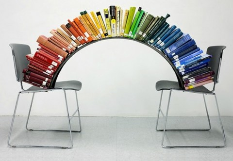 Top 10 Ways To Make a Rainbow