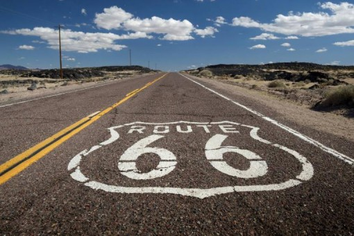 Top 10 Road Trip Tips You Need to Read