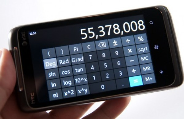 Top 10 Reasons Why Students Should Get a Smartphone