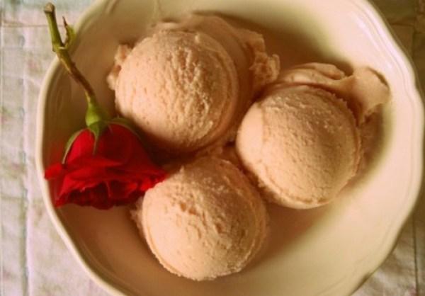 Top 10 Weird Flavours of Ice Cream