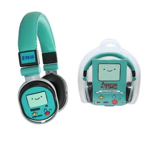 Top 10 Weird and Unusual Headphones