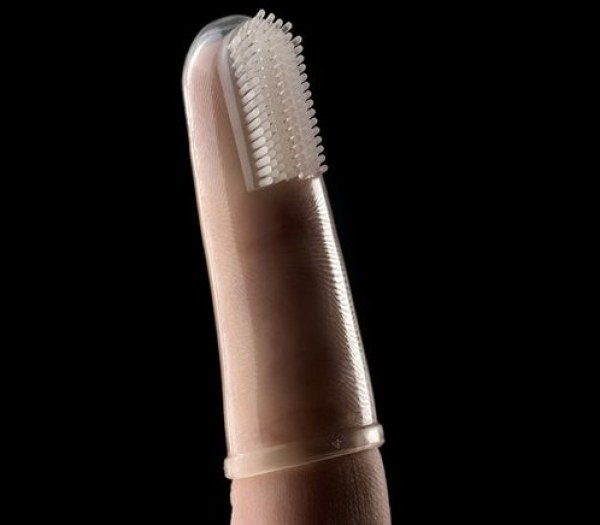 Top 10 Amazing and Unusual Toothbrushes