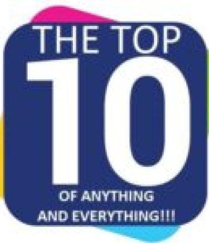 Exploding Kiwifruit