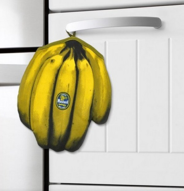 Top 10 Fruity Banana Gift Ideas