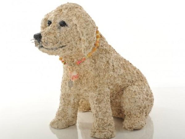 Top 10 Amazing Dog Sculptures
