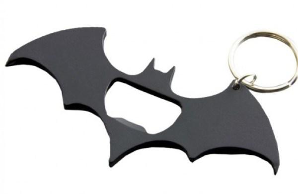 Batman Batarang Multi Tool