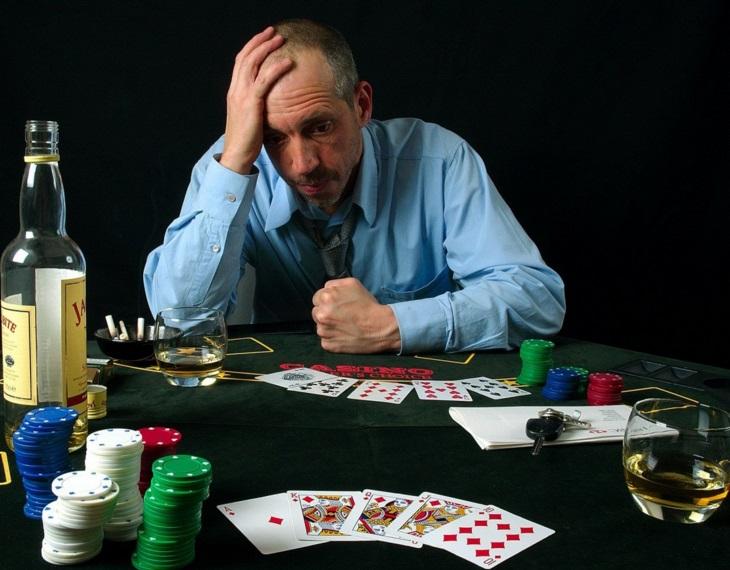 Winning casinos du casino 9 hotel paris