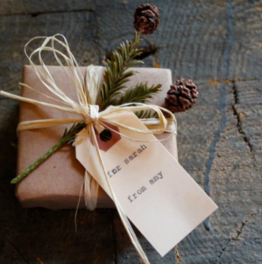 Top 10 Creative and Unusual Gift Wrapping Ideas