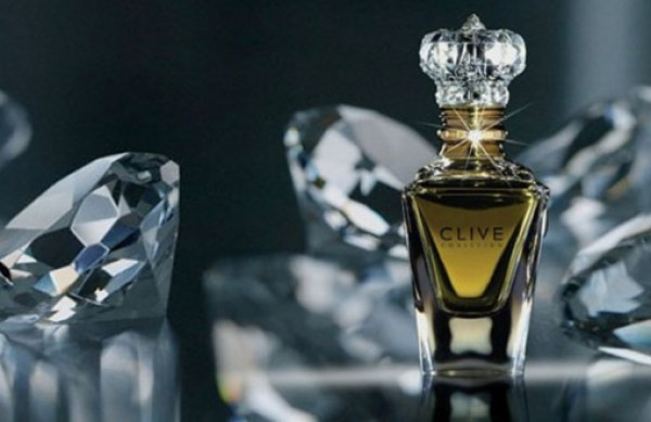 Top 10 Expensive & Luxury Common Christmas Gifts