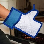 Top 10 Last Minute Gifts For Facebook Fans