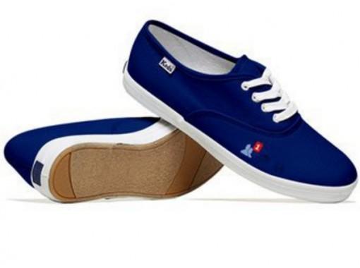 Facebook Shoes