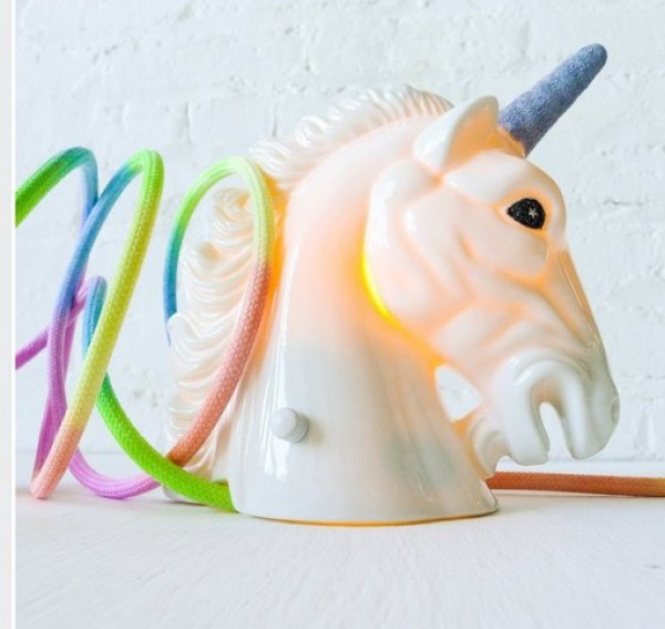 Ten of the Very Best Magical & Legendary Unicorn Gift Ideas