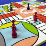 Top 10 Games to Play With Family Through the Holidays