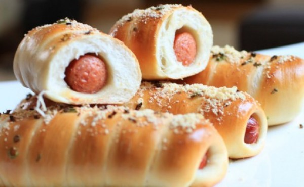 Top 10 Tasty Trimming Recipes For Pigs In Blankets