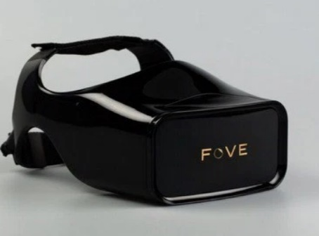 Top 10 Virtual Reality Headsets Worth Looking Forward To
