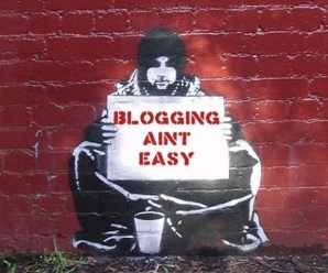 Top 10 Things I Wish I Knew About Blogging Before I Started