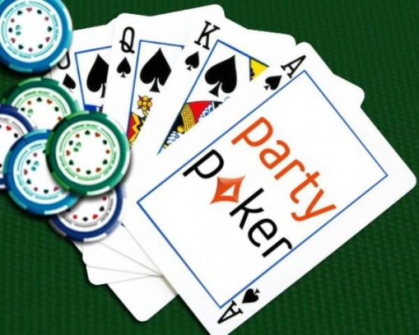 Рейтинг лучших онлайн покер интернет казино играть в рублях