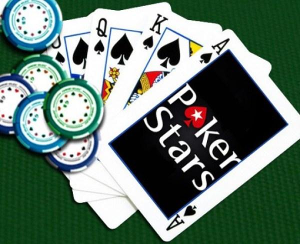 Рейтинг лучших онлайн покер скрипт онлайн казино вулкан скачать