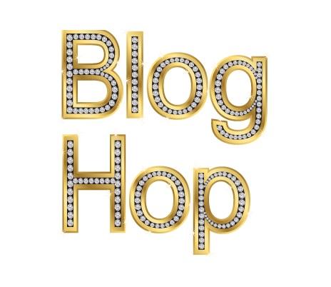 Grow Your Blog: Blog Hop