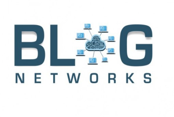 Grow Your Blog: Blog Networks