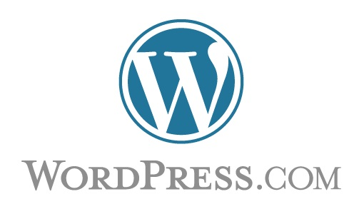 Grow Your Blog: WordPress Reader