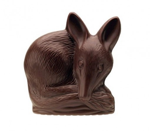 Bilby Chocolate Gift For Easter