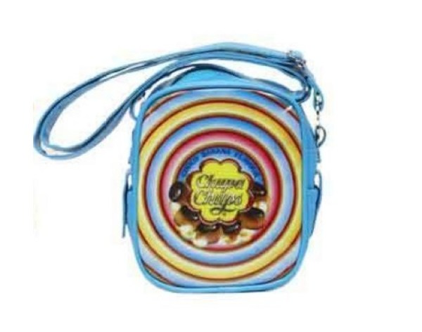 Chupa Chups Cross Body Bag