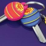 Top 10 Totally Lickable Chupa Chups Gift Ideas