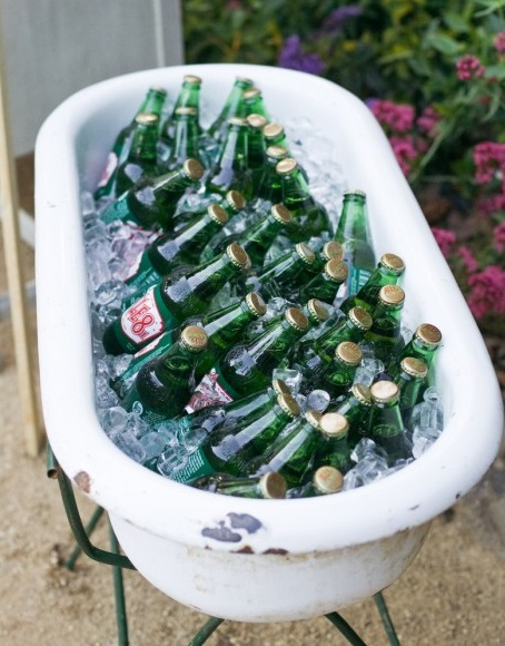 Top 10 Ways To Recycle and Reuse Bathtubs