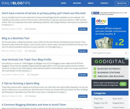 dailyblogtips.com