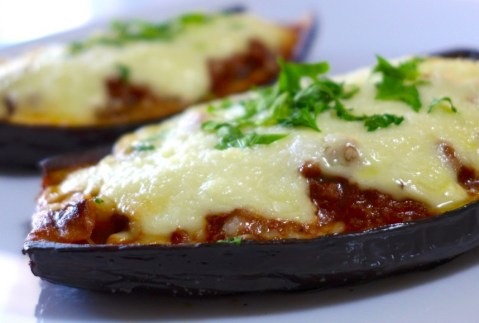 Top 10 Fruity Meals You Can Make With Eggplants (Aubergine)