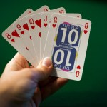 The Top 10 Female Poker Players Today