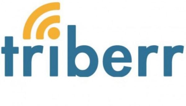 Triberr Blogging Network