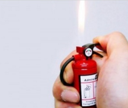 Top 10 Weird and Unusual Lighters for Candle Lighting