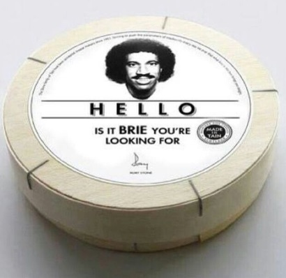 Top 10 Chart Topping Lionel Richie Gift Ideas