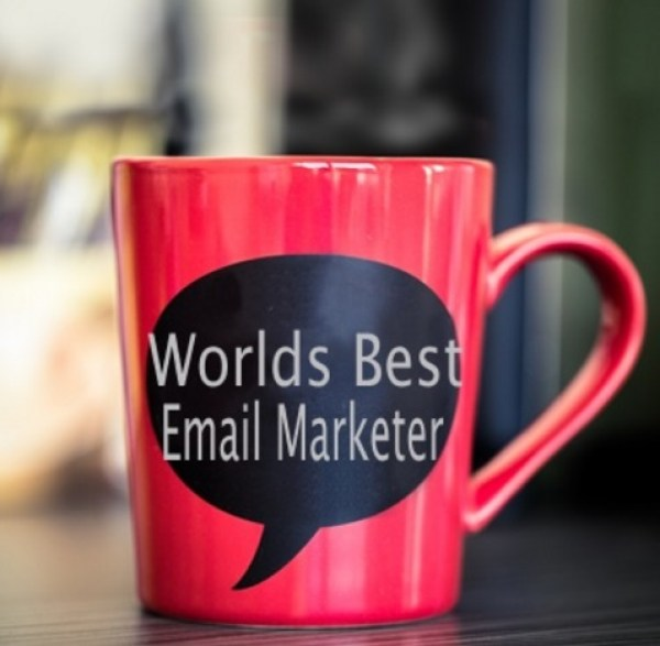 To Become a Blogger You Need to be an Email Marketer