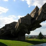 Top 10 Weird And Unusual Tourist Attractions In Lithuania