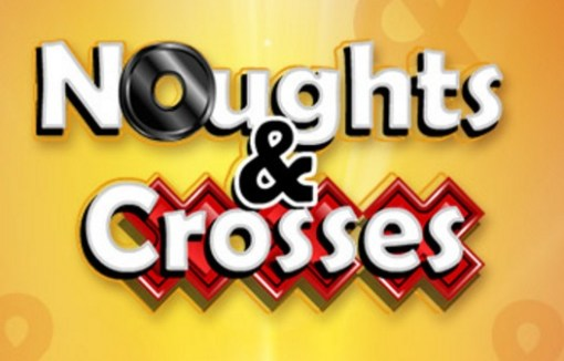 Nought and Crosses