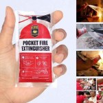 Top 10 Weird and Wonderful Things You Can Get in Your Pocket