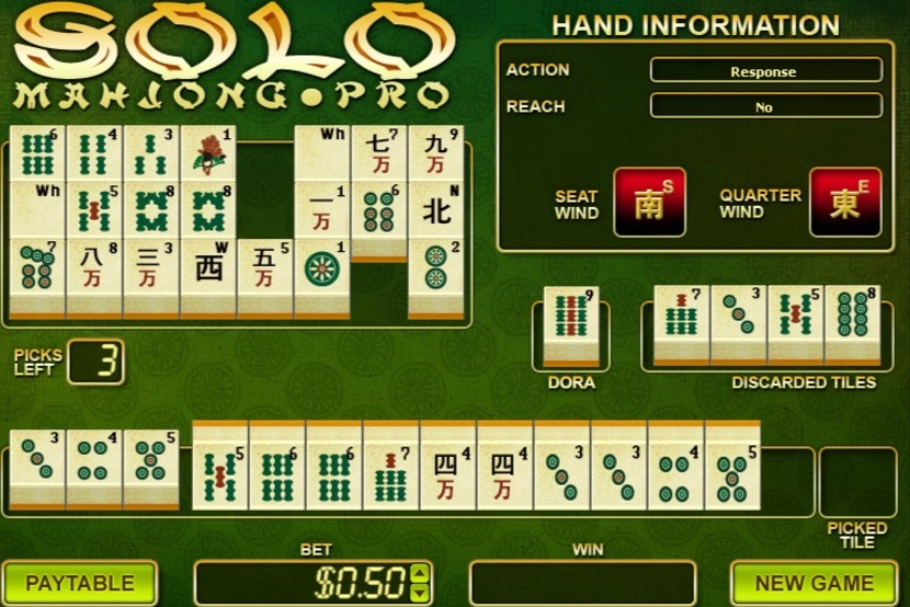 Unusual online casinos choctaw casino poker tournament results