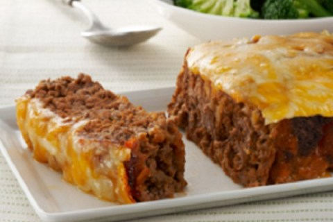 Top 10 Surprisingly Tasty Ways to Enjoy Meatloaf