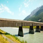 Top 10 Amazing And Unusual Tourist Attractions In Liechtenstein