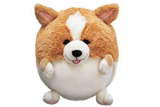 Top 10 Royal Gift Ideas for People Who Love Corgis