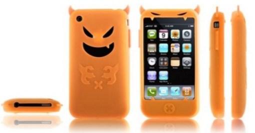 Halloween Smartphone Case