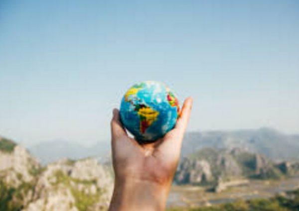Student Travel Grants