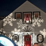Top 10 Gift Ideas for People Who Want a White Christmas