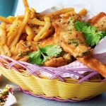 Top 10 Recipes for Fish and Chips That Will Change Meals Forever